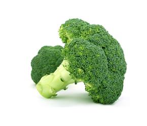 ירקות קפואים IQF